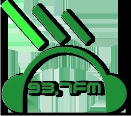 93.7FM