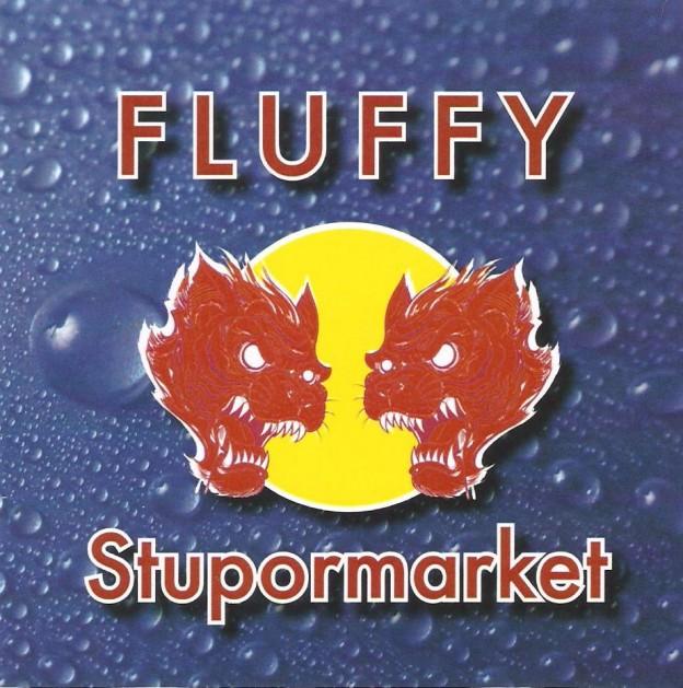 fluffy stupormarket