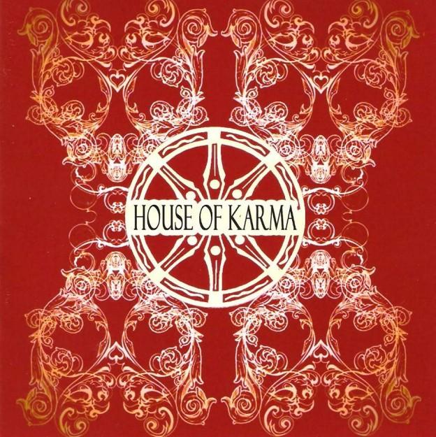 house of karma