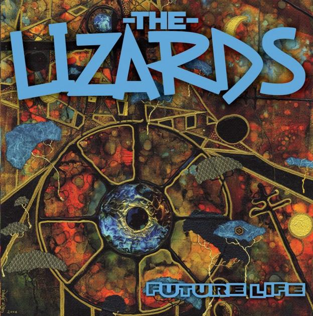 lizards future life a3345186459_10