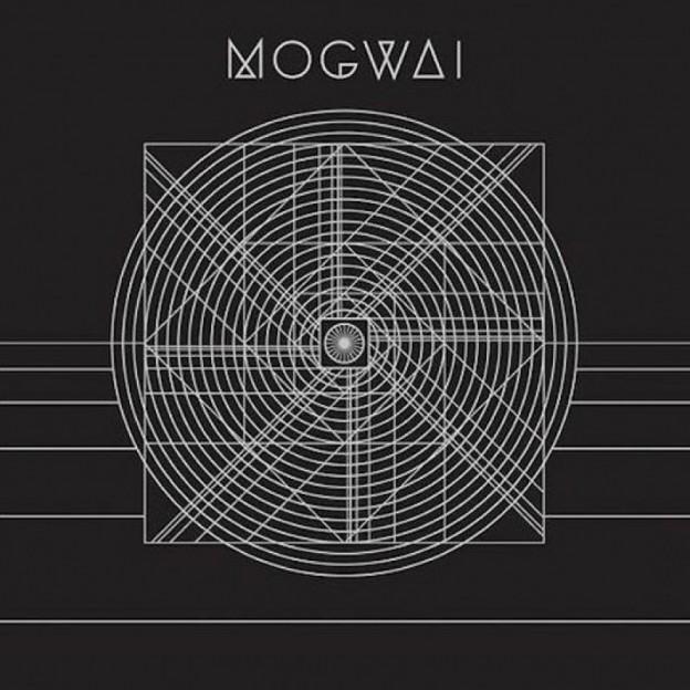 mogwai_1417435998