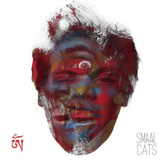 smaal cats