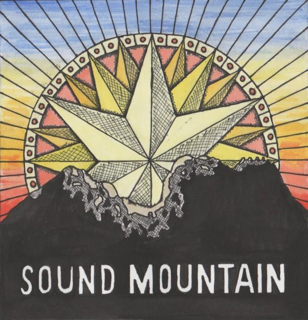 sound mountain a2823679054_10