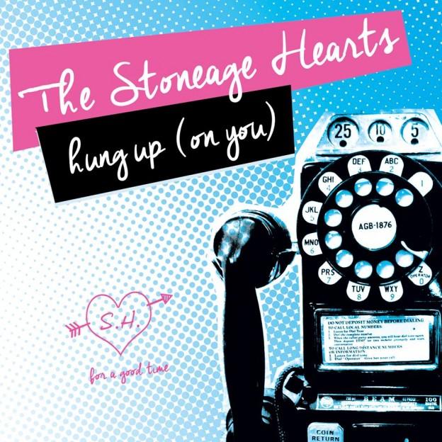 stoneage hearts