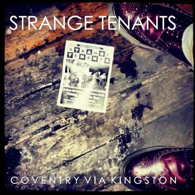 strange tenants 888295134637.170x170-75