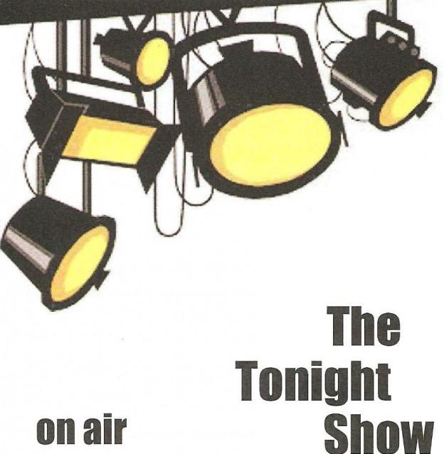 the tonight show 001