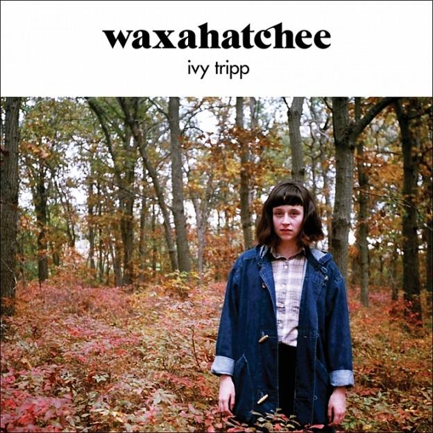 waxahatchee_ivytrip